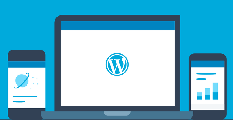 The WordPress App for Administrators On the Move
